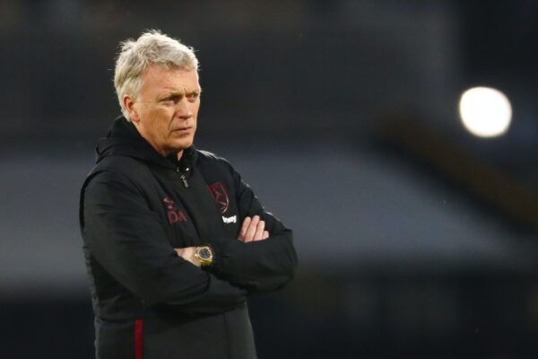 Ajani Burchall: West Ham United may rival Arsenal for Bournemouth contract rebel