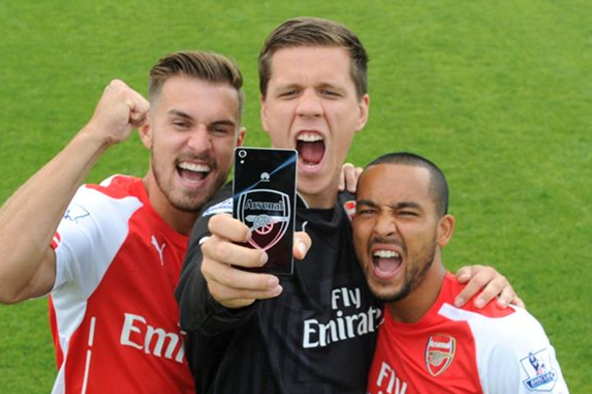 Arsenal line up SHOCK move to re-sign top player they should never have let go