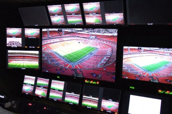 VAR Decisions tables – More proof of refs Anti-Arsenal bias?