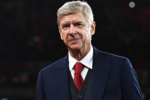 Ex-Gunner says Arsenal's current declines shows how underappreciated Wenger was