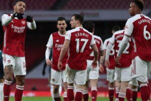 Marcelo Bielsa names Arsenal duo as 'most difficult to neutralise'