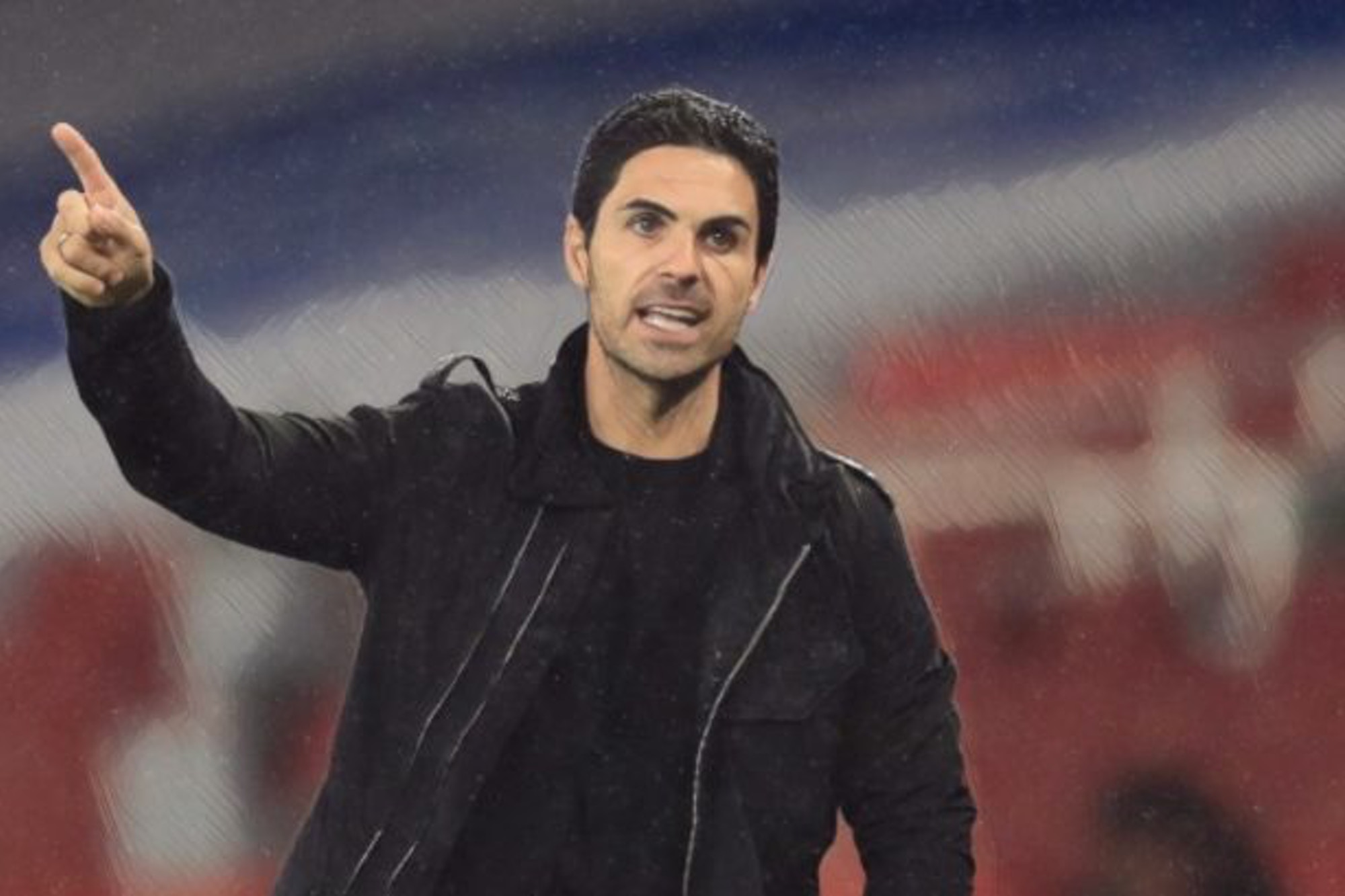 Seaman insists Arsenal 'have got a good one' in Arteta but urges against settling for being a cup team