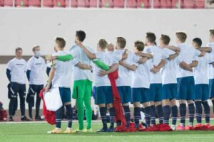Norway to face no FIFA action over Qatar protests