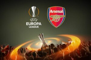 Sports Analytics giant name Arsenal as second-favourites for EL trophy