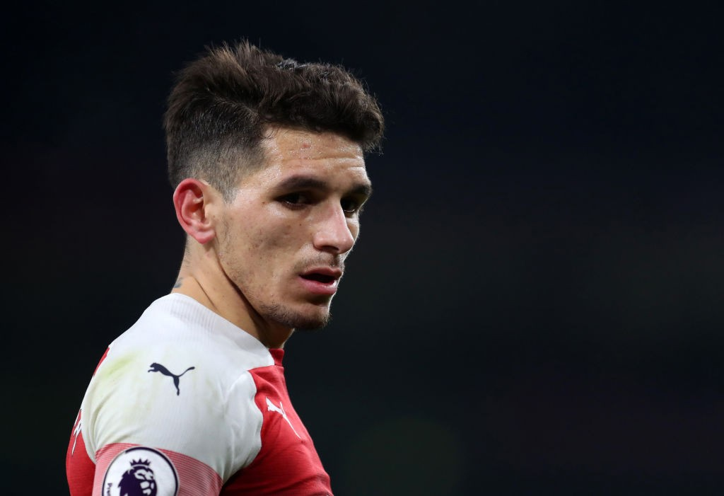 Lucas Torreira in talks with Boca Juniors about return to South America