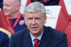 Arsene Wenger was almost spot-on with his European Super League prediction nearly 12 years ago