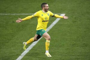 The qualities Emi Buendia would bring to Arsenal or Liverpool if Norwich City departure is sanctioned