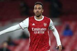 What was the point? Why those Aubameyang sale leaks so destructive for Arsenal