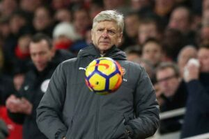 Petit admits regret over Arsenal exit & Wenger phone call