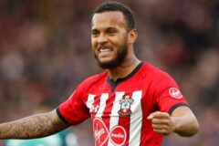 Arsenal miss out on Premier League veteran to Leicester City