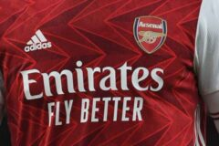 Arsenal owners' sign off on monster £250M warchest this summer