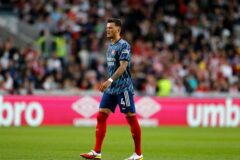 Arsenal In Disarray As They Lose To Brentford: What Went Wrong And Road To Recovery